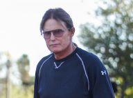 Bruce Jenner trans : Il aurait subi l'opération de réassignation sexuelle