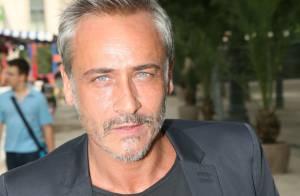 Jean-Michel Tinivelli : Le beau gosse d'Alice Nevers est célibataire !