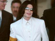 Michael Jackson, un ''prédateur sexuel'' ? Wade Robson a témoigné trop tard...