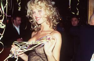 Le Queen déménage : Retour en images sur une légende de la nuit parisienne