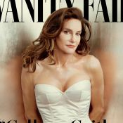 Caitlyn Jenner, anciennement Bruce : Twitter chauffe, Barack Obama fair-play