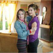 Sorties cinéma : Audrey Lamy est forte, Carey Mulligan est romantique