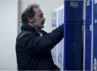 Vincent Lindon : Son film ''La Loi du marché'' est ''un film d'horreur''