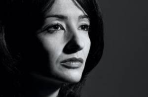 Jeannette Bougrab, un nouveau deuil : Sa mère Zohra est morte