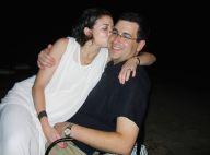 Sheryl Sandberg, directrice de Facebook : Un adieu déchirant à son défunt mari