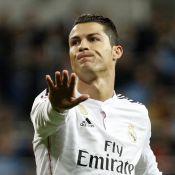 Cristiano Ronaldo infidèle ? Une playmate balance, Irina Shayk tacle encore...