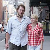 Chris Pratt a pesé jusqu'à 136 kg : ''J'étais diminué et dépressif''