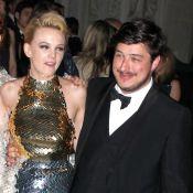 Carey Mulligan enceinte : L'actrice attend son premier enfant