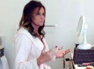 Caitlyn Jenner traînée devant la justice : Cet accident mortel qui la poursuit