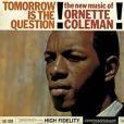 Ornette Coleman - Turnaround