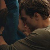 Fifty Shades of Grey: Une prof montre le film à ses élèves et se fait virer !