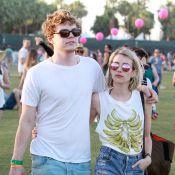 Emma Roberts et Evan Peters se séparent : Mariage annulé pour les jeunes fiancés