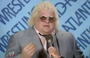 Dusty Rhodes : Mort à 69 ans de la légende du catch et de la WWE