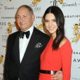 Kendall Jenner attends the 2015 Fragrance Foundation Awards at Alice Tully Hall at Lincoln Center in New York City, NY, USA, on June 17, 2015. Photo by Dennis Van Tine/ABACAPRESS.COM18/06/2015 - New York City