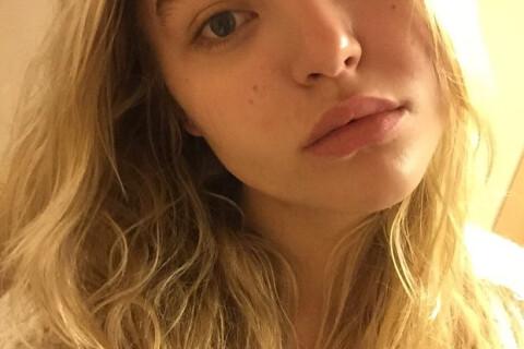Rachel Hilbert : La nouvelle bombe de 20 ans de Victoria's Secret