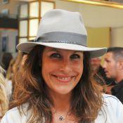 Astrid Veillon : Sublime et charmeuse au côté de Jean-Pierre Mocky