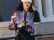 Kylie Jenner sans maquillage : Top ou flop ?