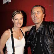 Eve Angeli : Rupture avec Michel après 17 ans d'amour ! Elle l'a déjà remplacé...