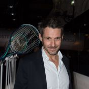 Julien Boisselier : L'acteur de Bis est papa pour la première fois !