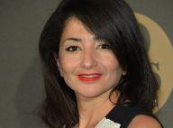 Jeannette Bougrab accusée d'avoir 'dépouillé' l'appartement de Charb !