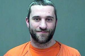 Dustin Diamond (Sauvés par le gong) en prison : 4 mois pour une agression