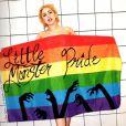 Lady Gaga a salué la décision de légaliser le mariage pour tous aux États-Unis le 26 juin 2015
