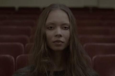 Sasha Bogdanov : La séduisante fille d'Igor dévoile son premier clip