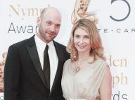 Corey Stoll marié : Sa femme Nadia enceinte de leur premier enfant