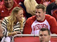 Caroline Wozniacki de nouveau en couple, un an après sa terrible rupture