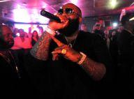 Rick Ross, accusé de kidnapping : Le rappeur libéré sous caution