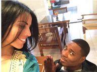 Siham Bengoua et Jessy Matador : C'est fini, ils ont rompu !