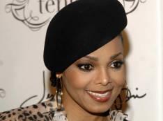 Janet Jackson hospitalisée en urgence à Montréal !
