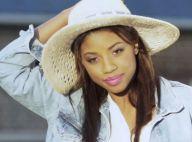 Jessie K (The Voice 4) : Déprimée par la ville, elle chante son manque de soleil