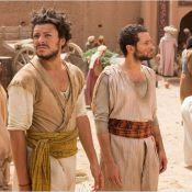 Kev Adams est Aladin : Première bande-annonce !