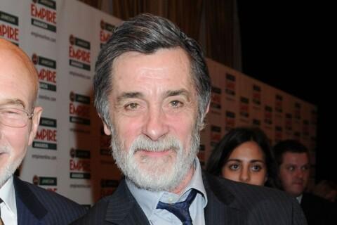 Roger Rees (Cheers, Grey's Anatomy) : Mort de l'acteur à 71 ans