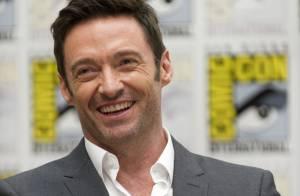 Deadpool, Suicide Squad, X-Men... Les super-héros, rois du Comic-Con