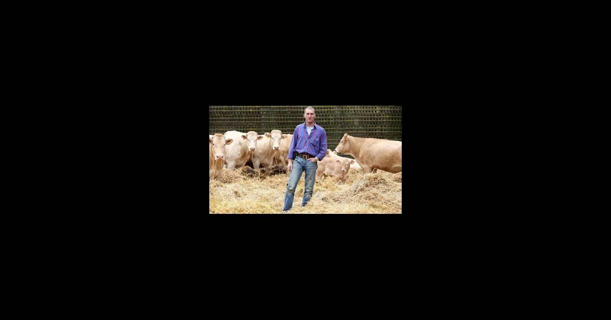 Sites rencontres agriculteurs gratuit