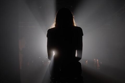 Sofia Essaïdi: Sofia N Friends, la vidéo intégrale de sa folle soirée entre amis