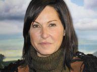 Evelyne Thomas : ''On nous a bien pourri la vie à Jean-Luc Delarue et moi...''