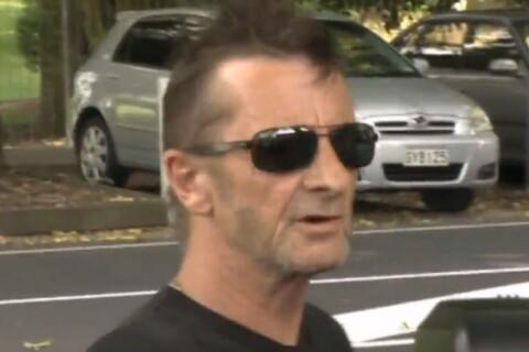 Phil Rudd (AC/DC) arrêté : Privé d'alcool, le rockeur a encore fauté...