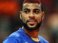 Earvin Ngapeth en garde à vue : Le volleyeur accusé d'avoir frappé un agent SNCF