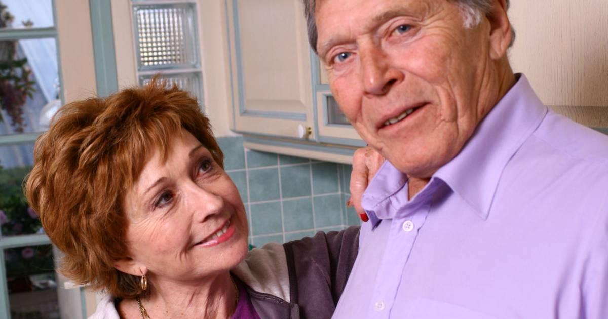 Marion game amoureuse de jean claude il ne met pas de frein ma vie purepeople - Marion game et son mari ...