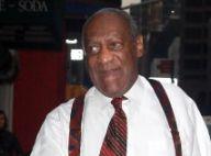 Bill Cosby accusé de viols : Le comédien devra s'expliquer, face à une caméra