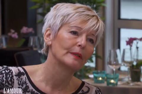 """L'amour est dans le pré 2015 - Annick, vivement critiquée : """"C'est blessant"""""""