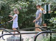 Jennifer Garner, maman célibataire bouleversée par l'histoire d'un jeune malade