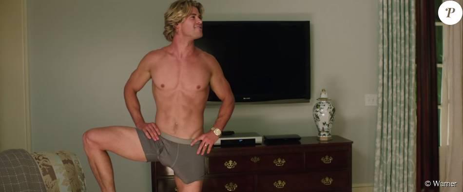sexe tv gratuit homme de sexe