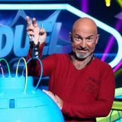 """Vincent Lagaf' : """"TF1 ne m'a pas écouté... On m'a pressé le citron !"""""""