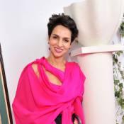 Farida Khelfa, reine des nuits parisiennes : ''J'ai viré tellement de vedettes''