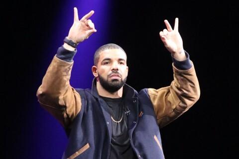 Drake, sa grande fête tourne mal : 2 morts et 3 blessés dans une fusillade