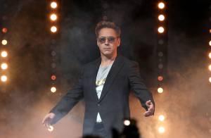 Robert Downey Jr, Vin Diesel: Quel est l'acteur le mieux payé au monde en 2015 ?